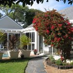 Cape Hermitage Guesthouse