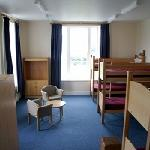 Big Dormitory Room En-Suite