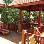 Foto de Good Time Resort Koh Mak