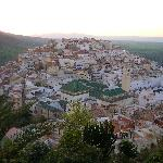  Moulay Idriss