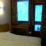 Tignes 2100 Hotel