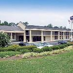 Hampton Inn Griffin