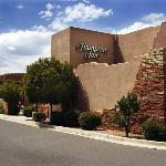 Photo of Hampton Inn Sedona