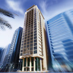 Photo of Centro Al Manhal Abu Dhabi by Rotana