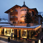 Photo of Hotel Concordia Livigno
