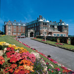 Victoria Hotel Sidmouth