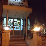 Photo of Caravan Hotel Amman
