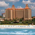 ‪The Ritz-Carlton, Naples‬