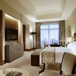 Foto de The Ritz-Carlton Jakarta, Pacific Place
