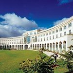 ‪The Ritz-Carlton Powerscourt, County Wicklow‬