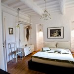 ‪Bed & Breakfast Antiche Mura‬