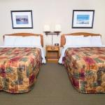 AmericInn Lodge & Suites Munisingの写真