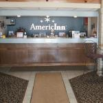 AmericInn Spencer照片
