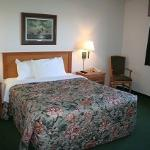 Photo of AmericInn Lodge & Suites Madison