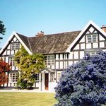 Highgate Bed & Breakfast