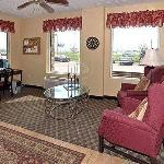 Photo de Quality Inn & Suites Laramie