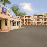 Americas Best Value Inn Tallahassee