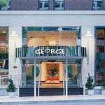 Photo of Hotel George, a Kimpton Hotel Washington DC