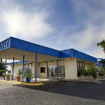 Foto de Best Value Inn Beeville