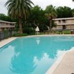 Best Value Inn & Suites Houston