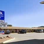 Best Value Inn Payson