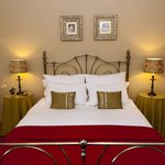 Photo de Zephyrus Boutique Accommodation