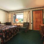 Americas Best Value Inn Pownal / Williamstown