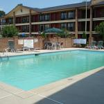 Americas Best Value Inn - Jonesboro/Atlantaの写真