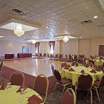  Banquet Hall 2
