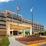 Photo of Comfort Inn Gold Coast