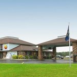 Comfort Inn Newberry