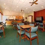 Фотография Econo Lodge Wausau / Rothschild