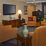 Photo of Comfort Inn at Andrews AFB