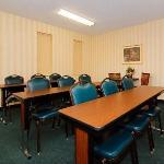 Comfort Inn Meadowlands照片