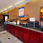 Foto de Quality Inn & Suites North