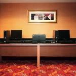 Foto Comfort Inn & Suites - York