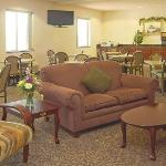 Φωτογραφία: Comfort Inn & Suites Riverton
