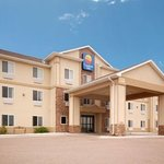 Photo of Comfort Inn Sterling