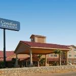 Comfort Inn & Suites Demingの写真