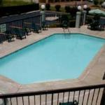 Foto van Econo Lodge Covington
