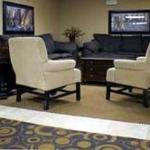 Photo de Comfort Inn Winfield