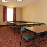 Photo de Comfort Inn & Suites Clovis