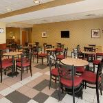Photo of Comfort Inn Frederick