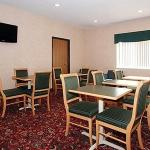 Photo de Quality Inn Northtown