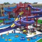 Clarion Resort &amp; Waterpark