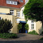 Hotel Havenhaus