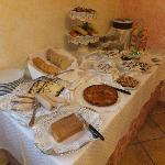 Photo of Dimora degli Ulivi B&B