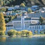 Photo of Rydges Lakeland Resort Hotel Queenstown