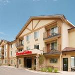 Photo of Glenwood Suites