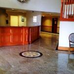 Φωτογραφία: Country Inn & Suites Indianapolis NE at I-69